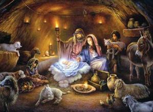 Tìm hiểu ý nghĩa cùng với món đồ quen thuộc của ngày lễ Giáng Sinh